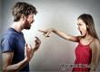 Специалисты объяснили главную причину скандалов и ссор в семьях
