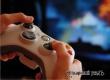 Ученые нашли еще один положительный момент в видеоиграх