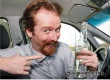 МВД нивелирует хитрый лайфхак, помогающий отмазаться пьяным водителям