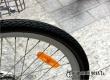 Молодой аткарчанин признался в краже велосипеда у женщины