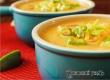 Врачи указали на полезные для здоровья свойства лукового супа