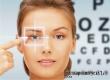 Взгляни на мир по-новому: аткарчанам бесплатно восстановят зрение