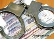 Мужчина получил 2 года колонии за попытку подкупить сотрудницу полиции